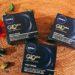 ニベア青缶より100倍いいニベアQ10がAmazonの海外サイトで直接簡単に買えた!