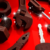 【2018年バレンタイン】差をつけるネジチョコ 工具チョコはいかが?