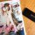 雑誌オトナミューズの付録「FRAY I.D菊池美香子」メイクパレット買ってみた。